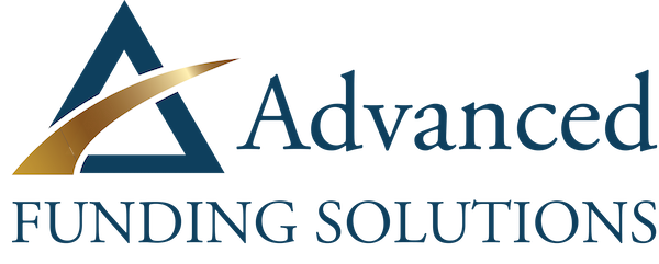 Advanced Funding Solutions logo