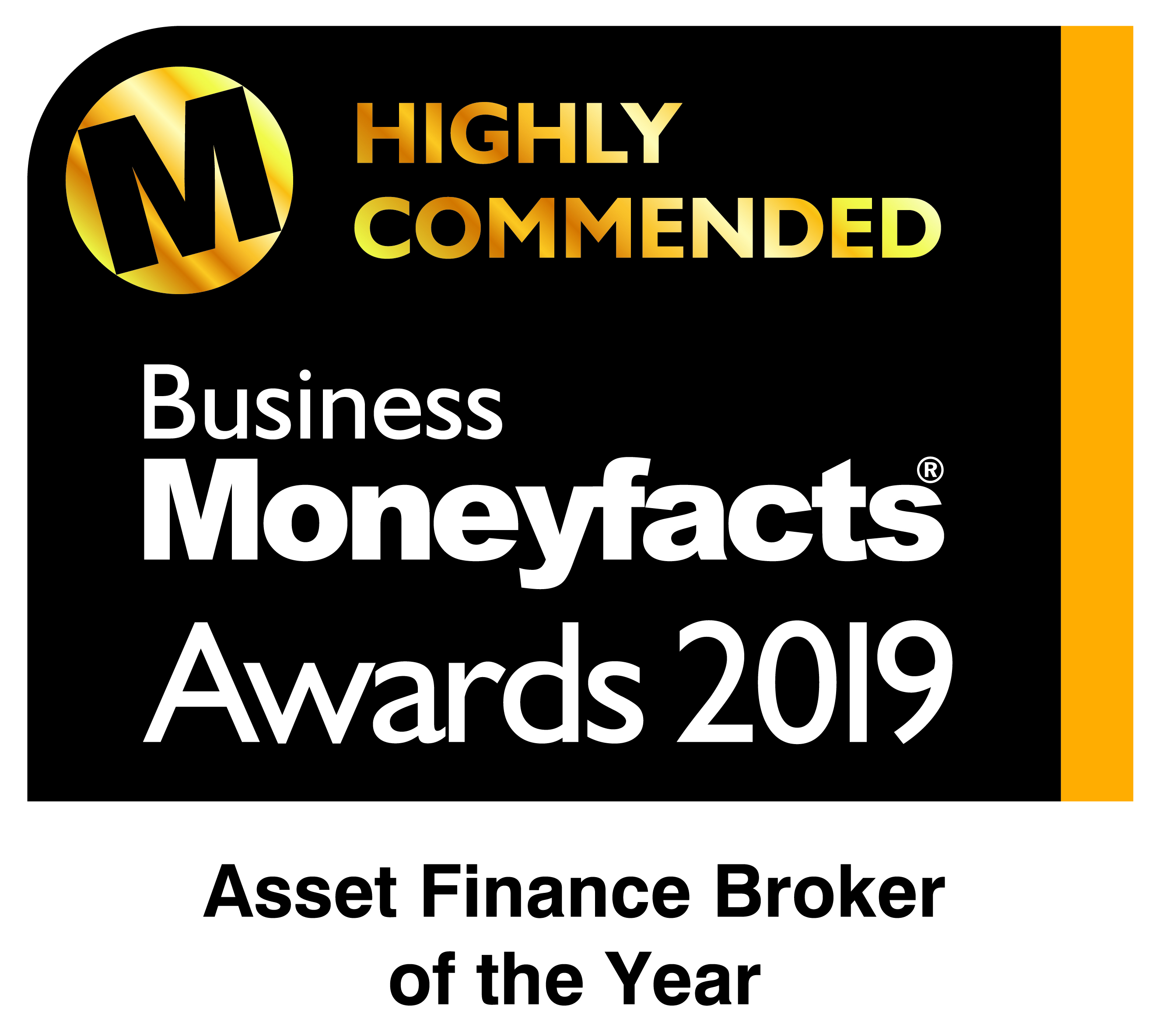 Business Money Facts 2019